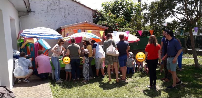 pique-nique juin 2019